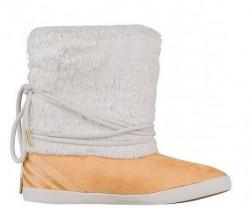 Dámske zimné topánky Adidas A0508