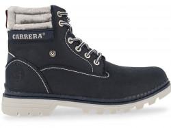 Dámske zimné topánky Carrera Jeans L2275