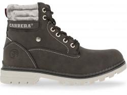 Dámske zimné topánky Carrera Jeans L2276