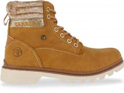 Dámske zimné topánky Carrera Jeans L2277