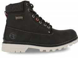 Dámske zimné topánky Carrera Jeans L2278