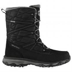 Dámske zimné topánky Karrimor H7898