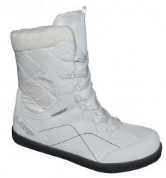 Dámske zimné topánky Loap G0275