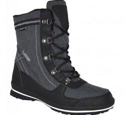 Dámske zimné topánky Loap G1102