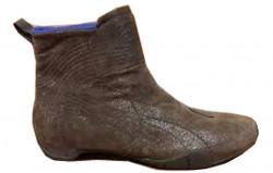 4fad00af15 Dámske zimné topánky Puma A0444