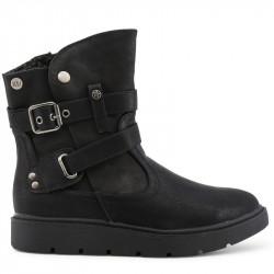 Dámske zimné topánky XTI L2161