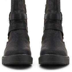 Dámske zimné topánky XTI L2161 #2