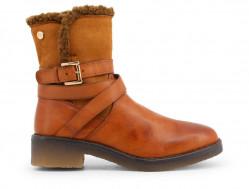 Dámske zimné topánky XTI L2302