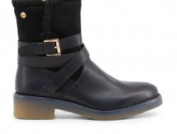 Dámske zimné topánky XTI L2303