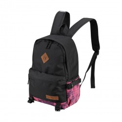 Dámsky batoh Alpine Pro K0961