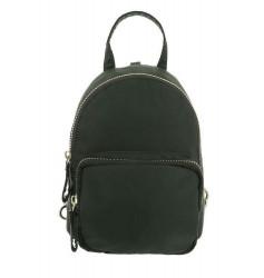 Dámsky batoh do mesta Q5289