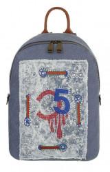 Dámsky batoh do mesta Q5712