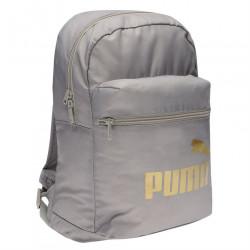 Dámsky batoh Puma Archive H5829