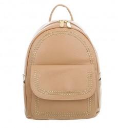 Dámsky batoh Q1757