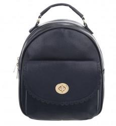 Dámsky batoh Q1759