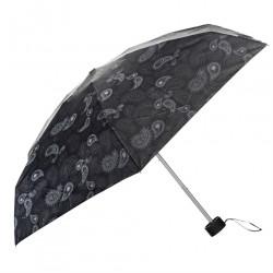 Dámsky dáždnik Miso H7346