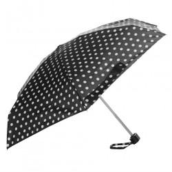 Dámsky dáždnik Miso H7347