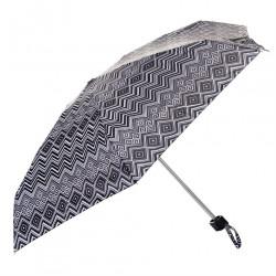 Dámsky dáždnik Miso H7348