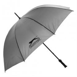 Dámsky dáždnik Slazenger J6089