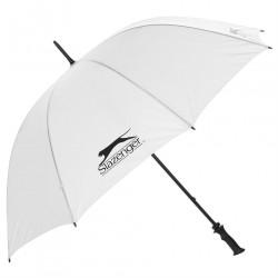 Dámsky dáždnik Slazenger J6091