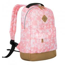 Dámsky dizajnový batoh SoulCal H6032