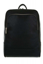 Dámsky elegantný batoh Q5242
