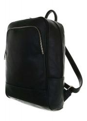 Dámsky elegantný batoh Q5242 #1