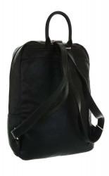 Dámsky elegantný batoh Q5242 #2