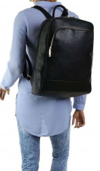 Dámsky elegantný batoh Q5242 #3
