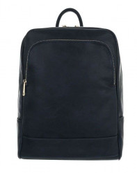 Dámsky elegantný batoh Q5243