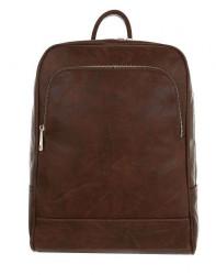 Dámsky elegantný batoh Q5244