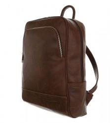 Dámsky elegantný batoh Q5244 #1