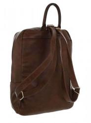 Dámsky elegantný batoh Q5244 #2