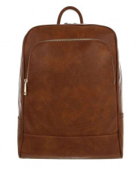 Dámsky elegantný batoh Q5245