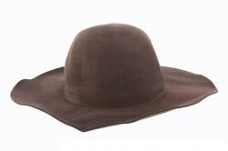 Dámsky elegantný klobúk Gant X8528