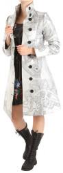 Dámsky kabát Desigual W0915