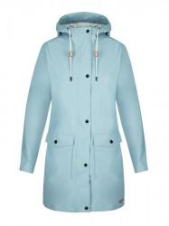 Dámsky kabát do dažďa Loap G1312