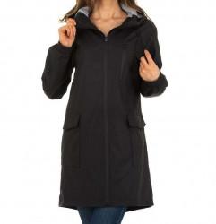 Dámsky kabát JCL Q4987