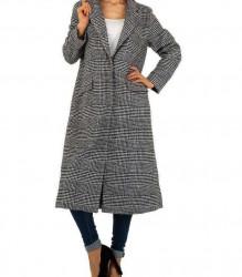 Dámsky kabát JCL Q4989