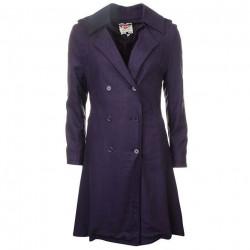 Dámsky kabát Lee Cooper H1300