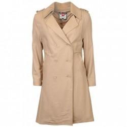 Dámsky kabát Lee Cooper H1301 51edfabb13b