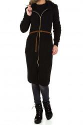 Dámsky kabát Milas Q3414