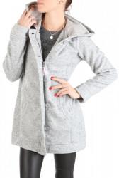 Dámsky kabátik Eight2Nine W1593