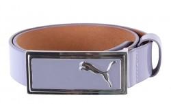 Dámsky kožený opasok Puma P3396