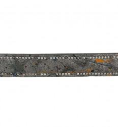 Dámsky kožený opasok Q4000 #1
