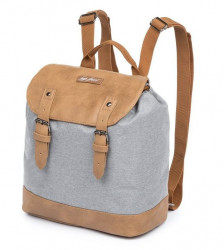 Dámsky mestský batoh Loap G1229