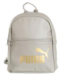Dámsky mestský batoh Puma W1141