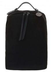 Dámsky mestský batoh Q6953