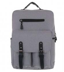 Dámsky mestský batoh Q7241
