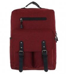 Dámsky mestský batoh Q7242